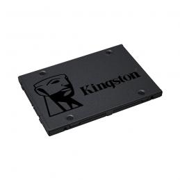 """SSD Sata3 2,5"""" 480GB..."""