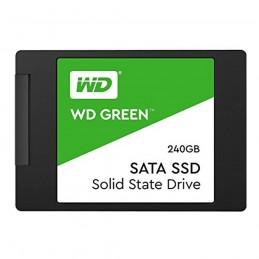 Disco SSD Western Digital...