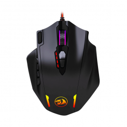 Mouse Gamer Redragon Impact